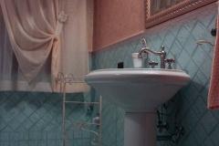 Bagno-Bathroom