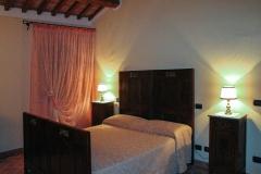 Camera-Bedroom