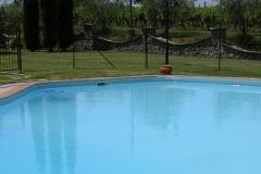 piscina1-1