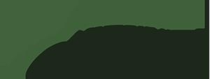 Agriturismo Colleverde Logo